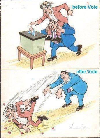 Pemilu