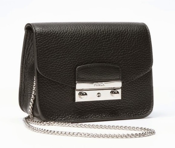 http://www.bluefly.com/furla-onyx-leather-julia-mini-crossbody-shoulder-bag/p/334113102/detail.fly?pcatid=cat60024&referer=cjunction_2687457_10436858_13abbdeaae254eb9ab4c7ebe2f27575a&partner=Gate_AFF_2687457&utm_medium=affiliate&utm_source=2687457&utm_campaign=10436858&utm_content=13abbdeaae254eb9ab4c7ebe2f27575a&cm_mmc=cj-_-2687457-_-10436858-_-na