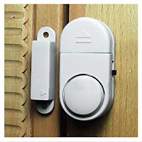 alarm anti maling