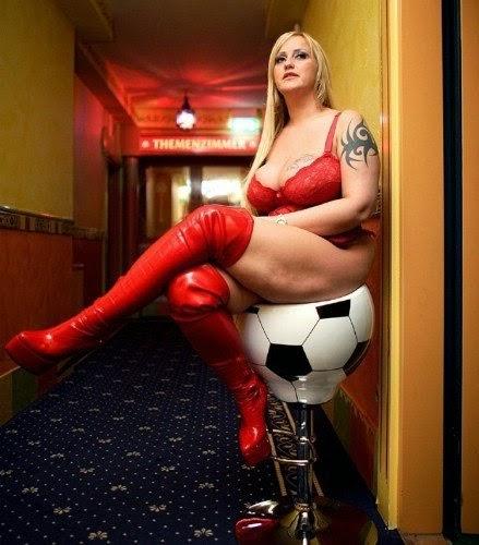 futbolistas y prostitutas prostitutas en orihuela