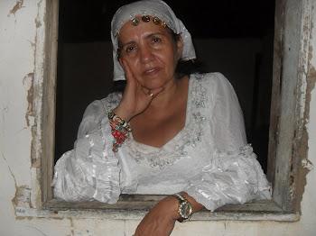 Cigana Zazuléia