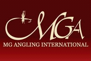 "<a href=""http://www.muszkarstwo.pl/"">MG Angling International</a>"
