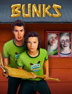 Bunks (Campamento Zombie) (2013)
