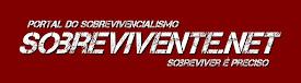 ACESSEM SOBREVIVENTE.NET
