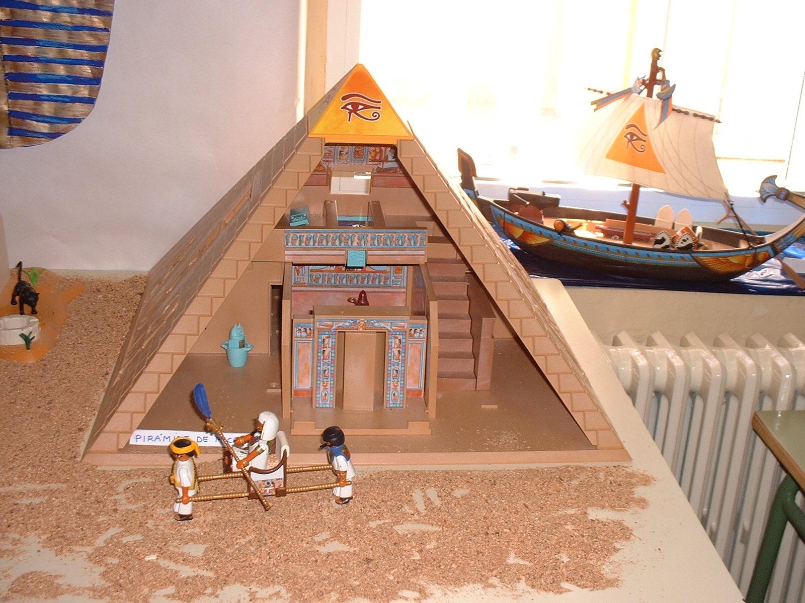 maqueta de egipto imagenes apexwallpapers