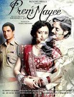 Prem Mayee - Bollywood Movie