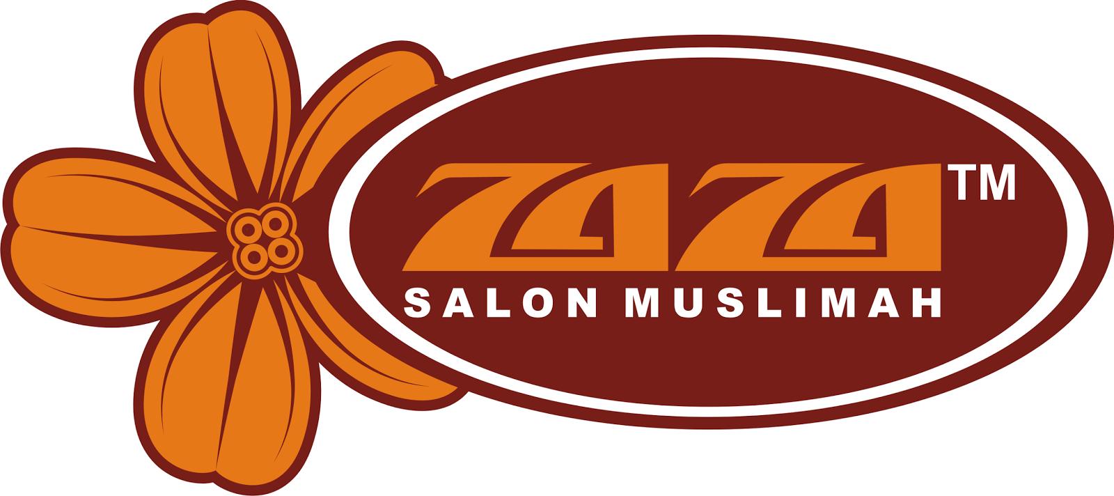 Lowongan Kerja Administrasi di ZAZA Salon Muslimah – Kudus