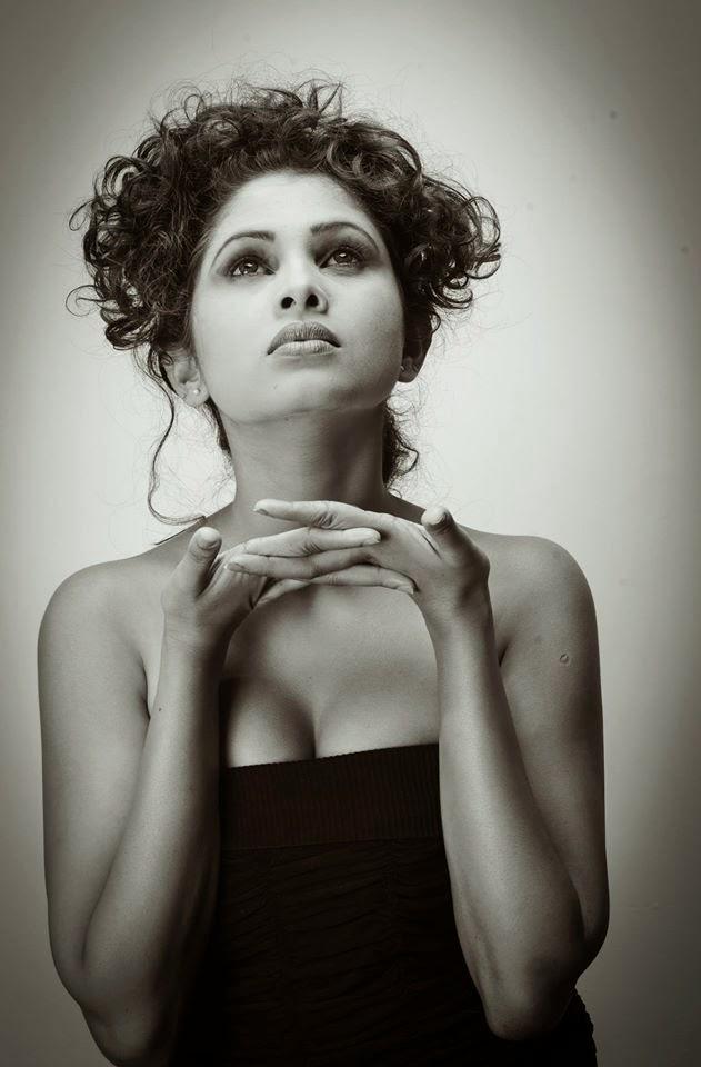 meesha photography sri lanka hot picture gallery