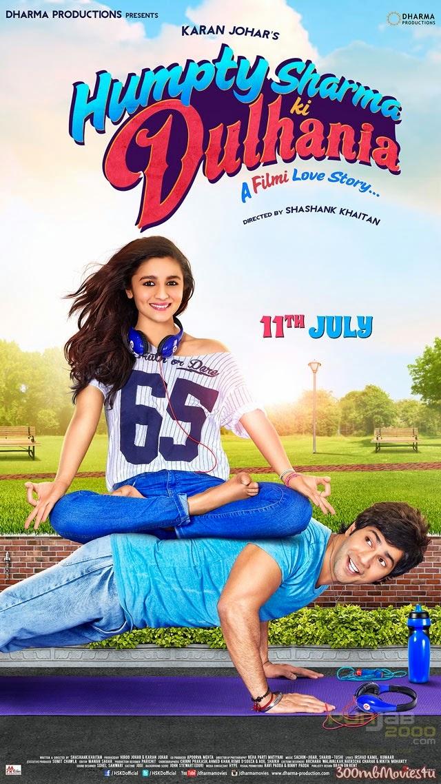 Download Chal Guru Ho Ja Shuru Movie Free 720p [BETTER] HSKD-Poster-1