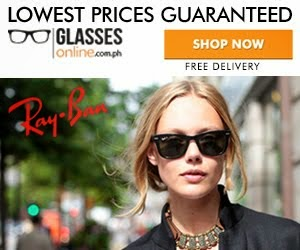 Buy Premium Imported Glasses @Discounted Price!