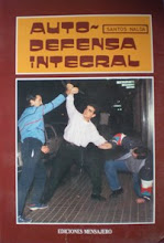 Auto-Defensa Integral
