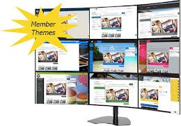everlesson¡Crea cursos en línea de la manera más fácil!