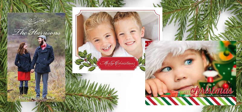 http://www.finestationery.com/shop/holiday/all-christmas-photo-cards.html?utm_source=blog&utm_medium=social&utm_campaign=20140930&utm_content=2014holidaycollection