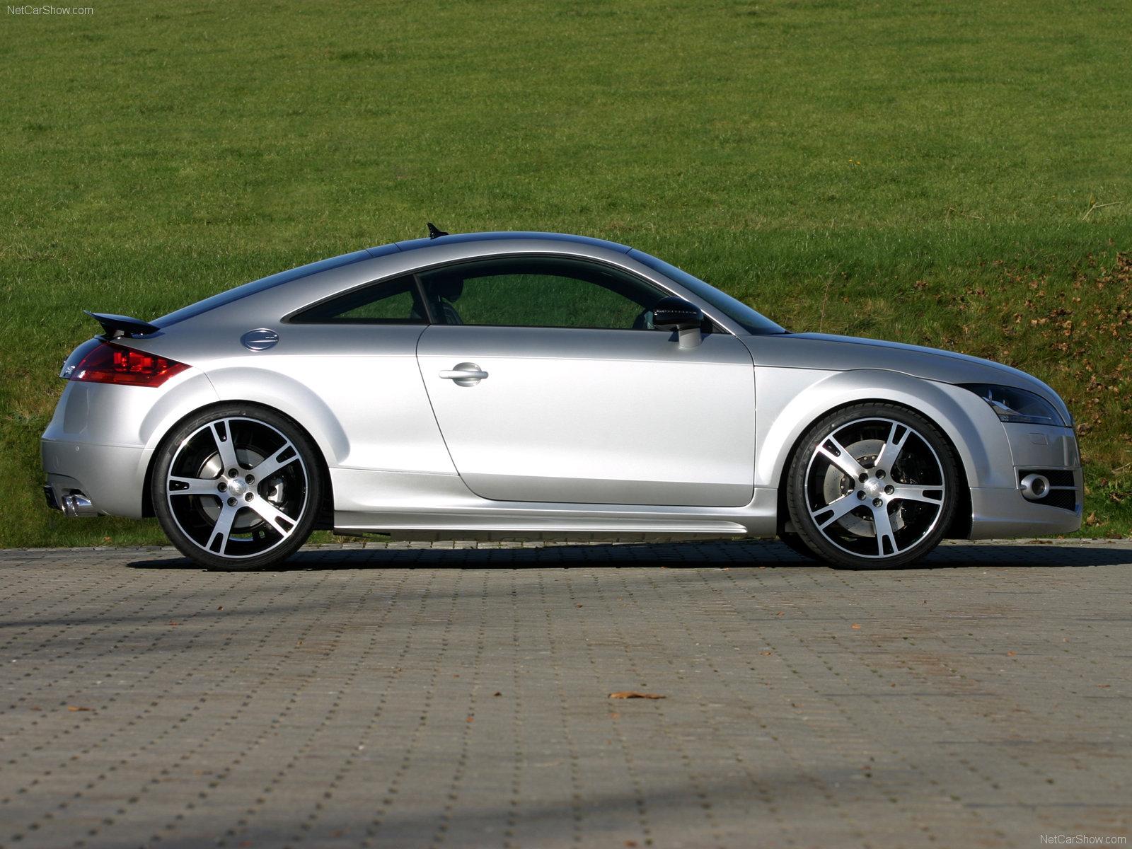 http://3.bp.blogspot.com/-HYLosg_6XKc/T1ImCnKwxnI/AAAAAAAAAb0/SJI4-i6-WXw/s1600/ABT-Audi_TT-R_2007_1600x1200_wallpaper_04.jpg