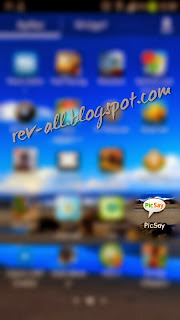 icon picsay versi gratis - rev-all.blogspot.com