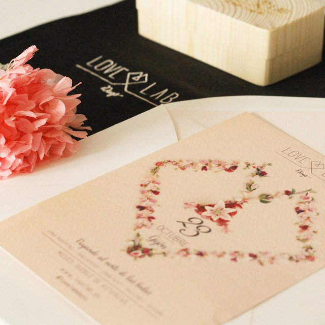 bodas tendencias ideas otoño novedades joyas viajes chocolate photocall red carpet boda blog bodas promocion ofertas