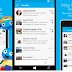 New GroupMe universal app now available for Windows 10 Mobile