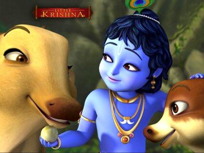 krishna cartoon movies in hindi full movie boyish girl interrupted