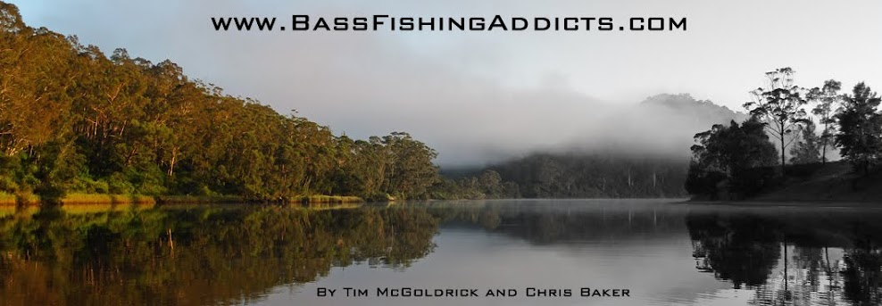 BassFishingAddicts.com