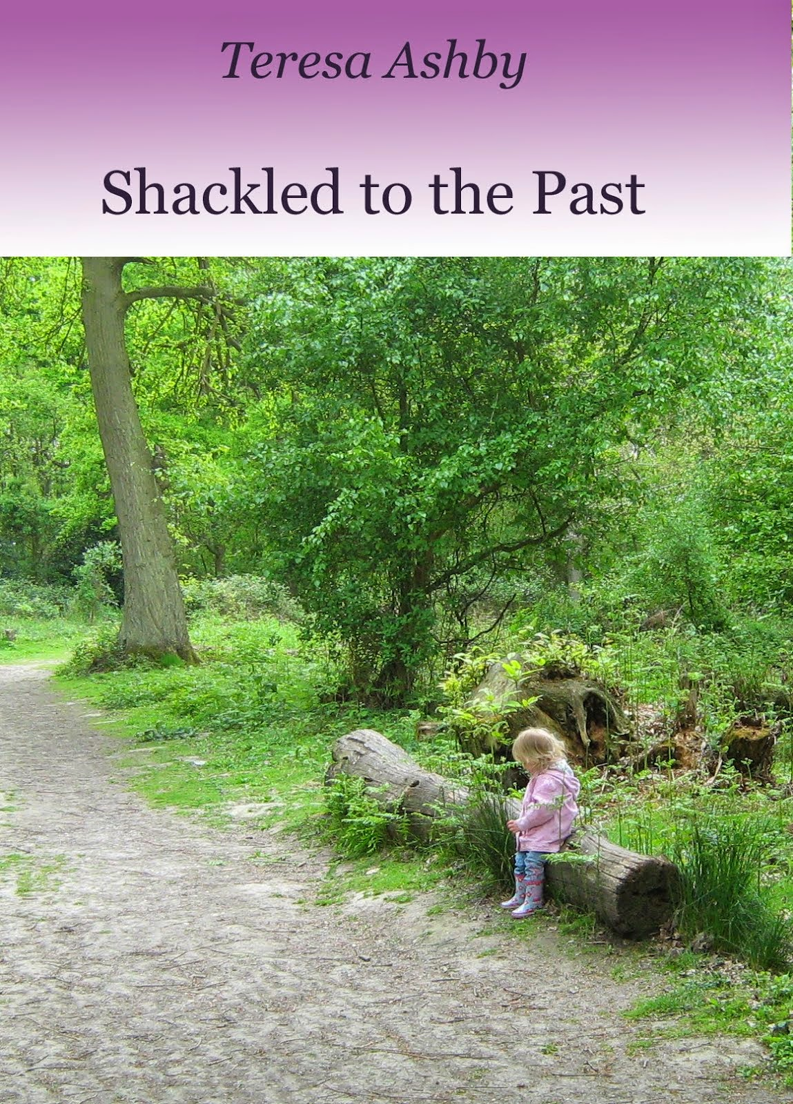 Shackled to the Past