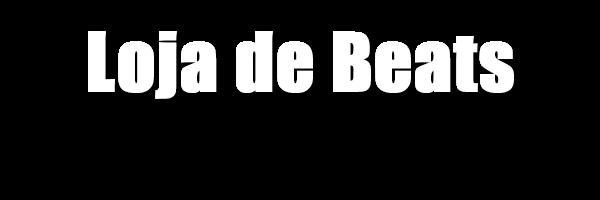 Mr Break's LOJA DE BEATS