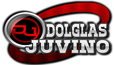 Dj Dolglas Juvino - Toca Deejota