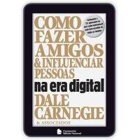 http://www.skoob.com.br/livro/212420-como-fazer-amigos-e-influenciar-pessoas