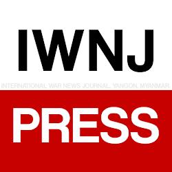 International War News Journal