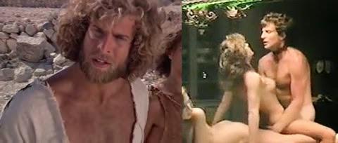 Paul thomas y cuervo porno