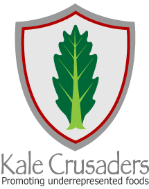 Kale Crusaders