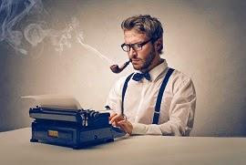 Como criar conteúdo de informação que realmente vende!