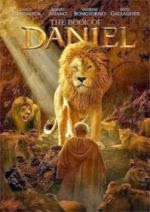 SEE RANK The Book of Daniel  2013