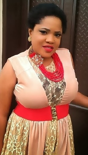 toyin aimakhu still birth