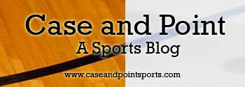 Case and Point Sports