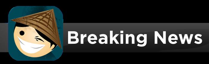 Pinoy Breaking News
