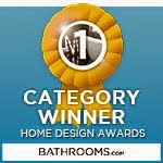 Category Winner 2014...