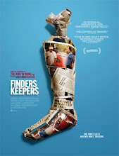 Finders Keepers (2015) [Vose]