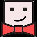 Wiser Launcher Android Sederhana yang Menarik