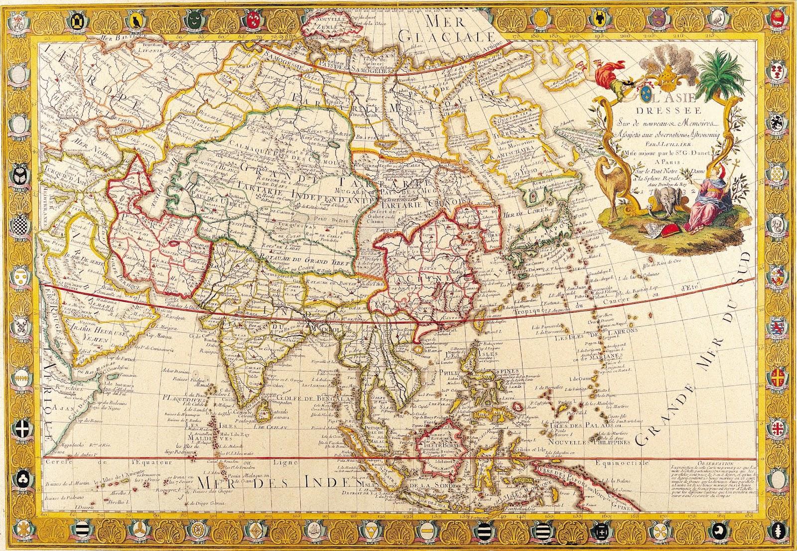 http://3.bp.blogspot.com/-HYYn5Acrw68/UCtLb96rsyI/AAAAAAAAD3Q/8HTM_YwfJgA/s1600/MyEgy.Com.Old.Maps5.By.M.y+%252816%2529.jpg