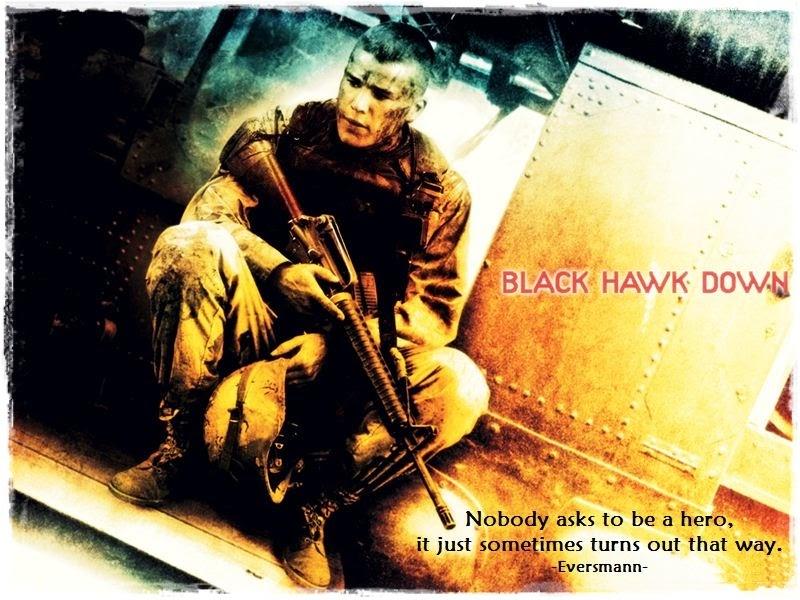 3.bp.blogspot.com/-HYYpvgi7pq0/VBgfwPNShtI/AAAAAAAALI8/IxpMO9ipQ1c/s1600/black_hawk_down%2B2.jpg