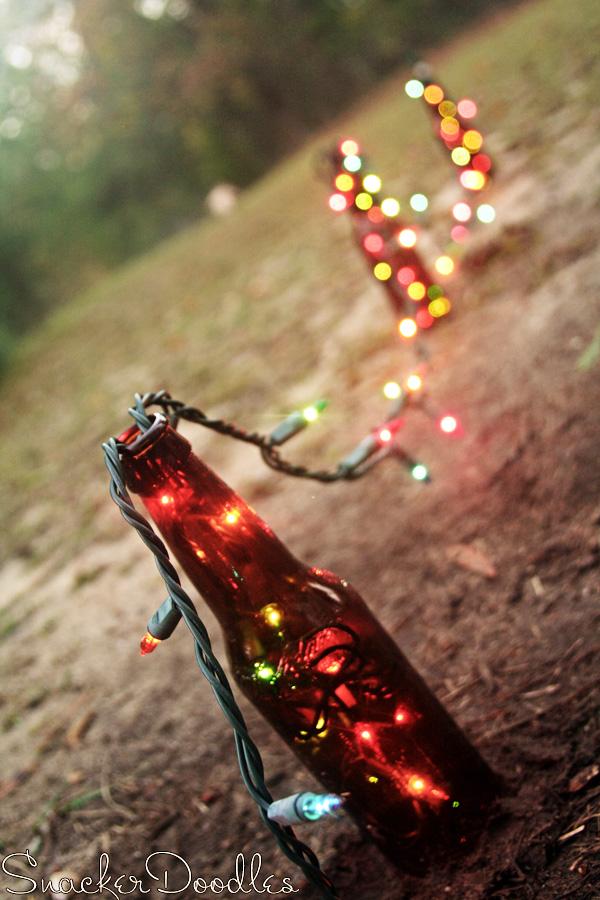 Beer+Bottle+Christmas+Lights1.jpg