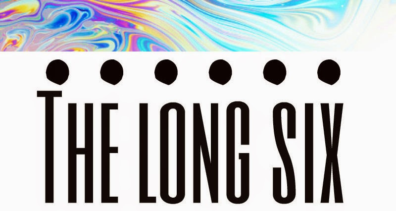 The Long Six