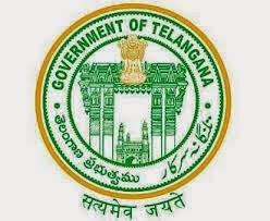 Telangana Water Grid TWG Recruitment 2014