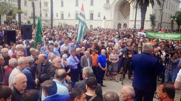 la-proxima-guerra-protestas-en-abjasia-rusia-georgia