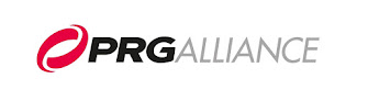 PRG Alliance