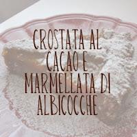 http://pane-e-marmellata.blogspot.com/2011/12/cacao-e-marmellataconnubio-perfetto.html