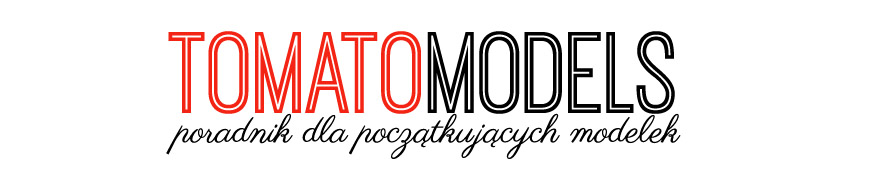 Tomatomodels