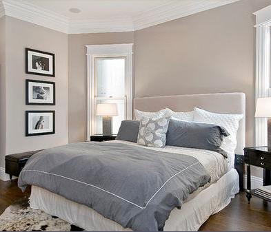 Decorar Habitaciones Lamparas Dormitorio Matrimonio - Lmparas-dormitorio