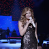 "Rayna's French Connection Moonray Sequin Dress Nashville Season 1, Episode 12: ""I've Been Down That Road Before"""