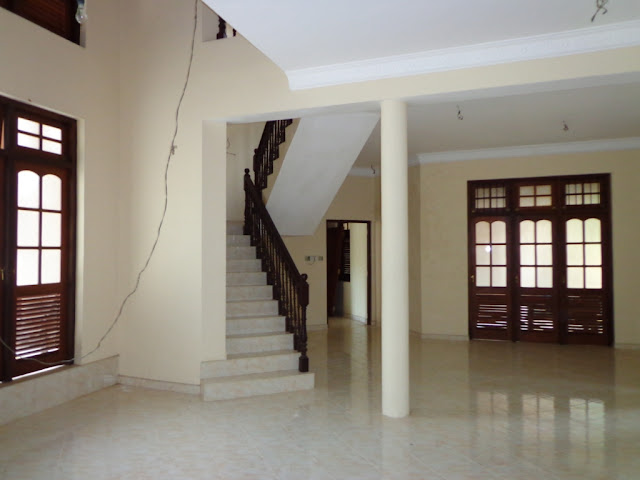 Lanka Adverticements 1003 Brand New 05 Bed Rooms Modern